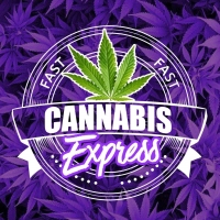 cannabisfastexpress
