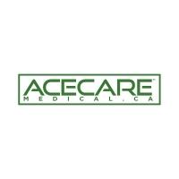 Acecare Medical
