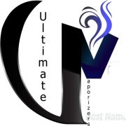 Ultimate Vaporizers