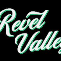 Revel Valley