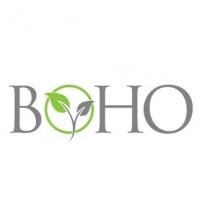 Boho CBD Products