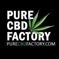 Pure CBD Factory