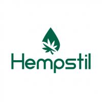 Hempstil