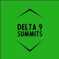 Delta 9 Summits