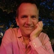 Rob Alstrin