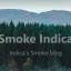 Smoke Indica