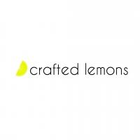 Crafted Lemons