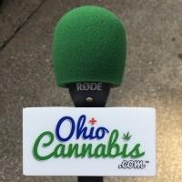 OhioCannabis.com