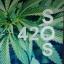 420SOS