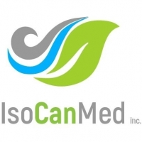 IsoCanMed Inc.