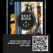 Newfangled Apps - Customized Apps for Dispensaries & Vape Shops