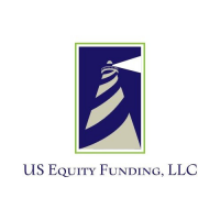 US Equity Funding