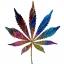 Crystal Cannabis