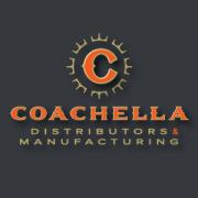 Coachella Manufacturing