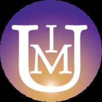 Unified Medicine Institute