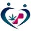 Medical Marijuana Card Fresno