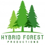 Hybrid Forest Productions