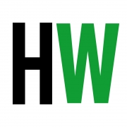 HempWorx Official