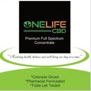 OneLife CBD