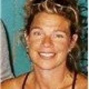 Pamela Orth