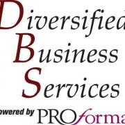 Diversified Business Services Powered by Proforma
