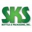 SKS Bottle & Packaging