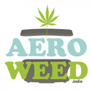 AeroWeed