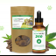 HempWorx CBD Dog Treats