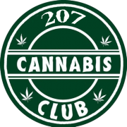 207 Cannabis Club 207cannabisclub@gmail.com