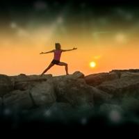 Yoga Canna