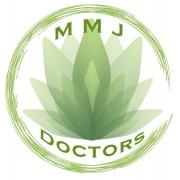 MMJ Doctors