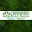 Cannabis Expo Show