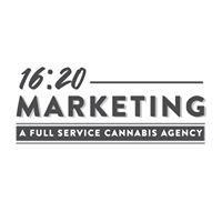 1620 Marketing