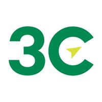 3C Consulting Inc