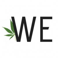 Wellness Elevation Cannabis Capital