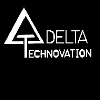 DELTA TECHNOVATIONS