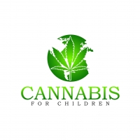 Cannabis For Children