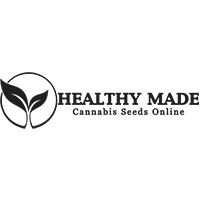 Healthy Made Seeds