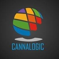 CannaLogic