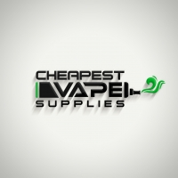 CV Supplies Inc