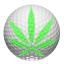 MarijuanaGolf.com