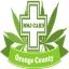MMJ Card Orange County