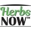 HerbsNOW