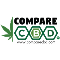 Compare CBD Ltd