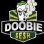 Doobie Sesh