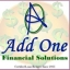 Add One Financial Solutions