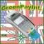 GreenPayUSA