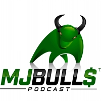 MJBulls Podcast