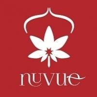NuVue Pharma