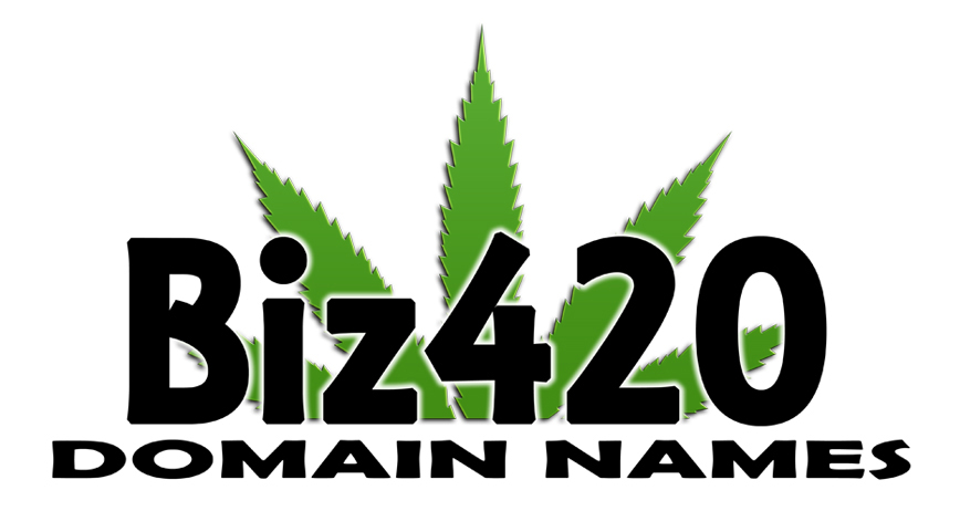 Biz420 Domains: Buy Sell Marijuana Related Domain Names FREE